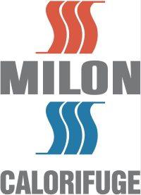 Milon Calorifuge